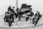 sonaare Konzert 2020